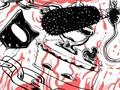 INFOGRAFIS: Alat Penyiksa di Komik Siksa Neraka