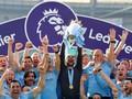 Klasemen Akhir Liga Inggris Musim 2018/2019