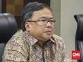 Pindah Ibu Kota, RI Jadi yang Pertama Pakai Skema KPBU