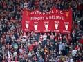 Trofi Liga Champions Penawar Tunggal Mimpi Buruk Liverpool
