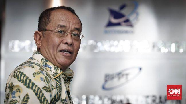 Eks Sekretaris Kementerian BUMN Said Didu menilai pembengkakan utang BUMN karya disebabkan oleh penugasan pemerintah dalam pembangunan infrastruktur.