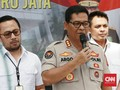 Polda Metro Jaya Akan Tindak Tegas Polisi yang Ikut Culik WNA
