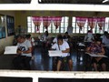 Euforia Pemilu Filipina Disebut Mirip Sirkus