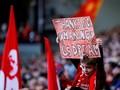 Liverpool (Mungkin) Tak Ingin Juara Liga Inggris