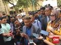 PA 212: Penetapan Tersangka Bernard Abdul Jabbar Prematur