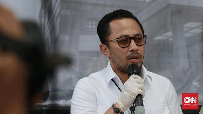 Pengancam Jokowi berinisial HS sempat menyebut dirinya berasal dari Poso. Polisi mencoba mendalami keterkaitan HS dengan kelompok Poso.