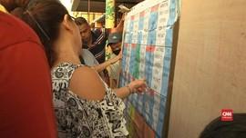 VIDEO: Pemilu Sela Filipina Diprediksi Perkuat Posisi Duterte