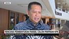 VIDEO: Rencana Pembentukan Pansel Calon Pimpinan KPK