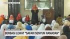 VIDEO: Berbagi Lewat