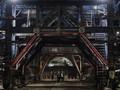 KCIC Wajibkan Buruh China di Proyek Kereta Cepat Dikarantina