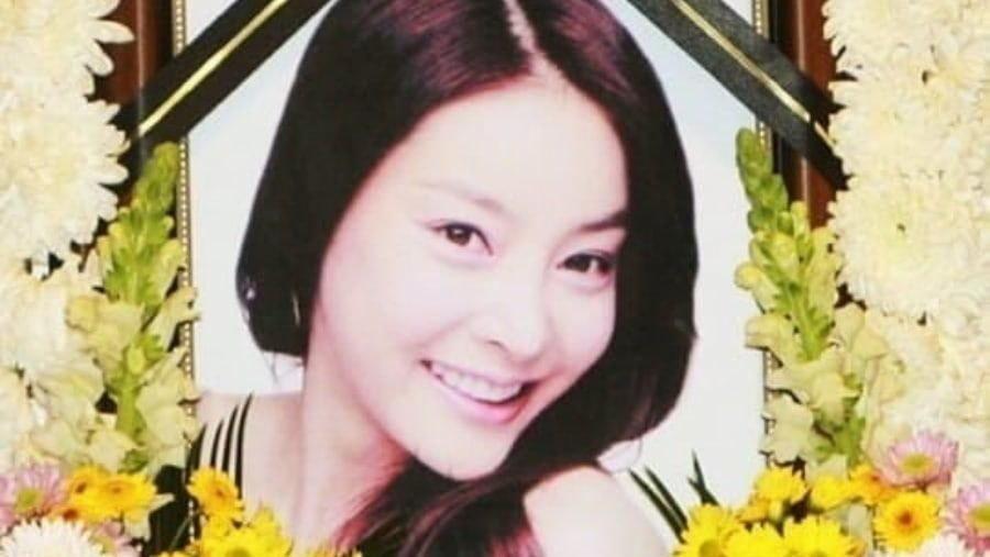 Kontroversi Saksi Kasus Bunuh Diri Tragis Jang Ja Yeon