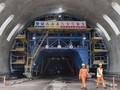 Menaker Sidak Proyek Kereta Cepat, Ada 2.000 TKA China