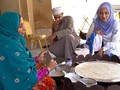 VIDEO: Bersentuhan dengan Peradaban Oman di Pasar Nizwa