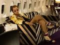 5 Menit Adegan Gay di Biopik Elton John Dipotong di Rusia