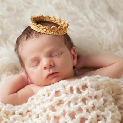 20 Nama Bayi Islami Laki-laki Berawalan B