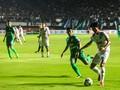 Hasil Laga Pembuka Liga 1 2019: PSS Kalahkan Arema 3-1