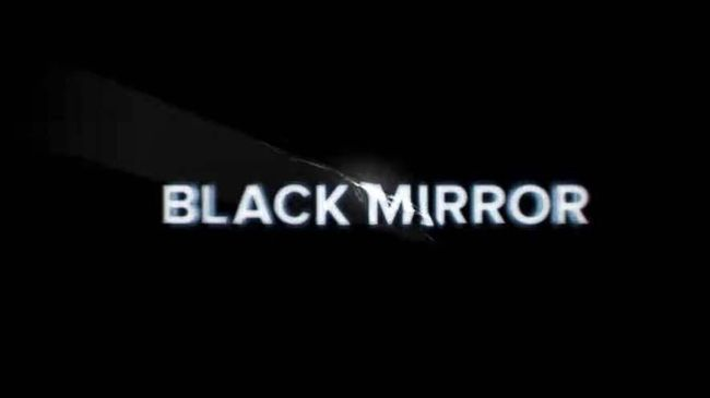 Layanan streaming Netflix akan merilis episode khusus serial antologi Black Mirror bertajuk Death To 2020.