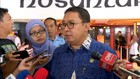 VIDEO: BPN Tidak Akan Laporkan Sengketa Pemilu ke MK