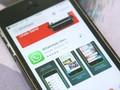 VIDEO: Panggilan Telepon WhatsApp Bisa Dipakai Sebar Malware