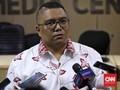 Bawaslu Kembali Ingatkan KPU Patuh Soal Pelanggaran Pemilu