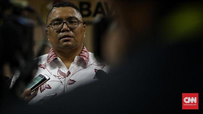Menanggapi sindiran beda perlakuan antara kerumunan Rizieq Shihab dengan Gibran, Bawaslu mengaku sudah menegur secara lisan putra Presiden Jokowi itu.