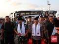 Panglima TNI Minta Tingkatkan Pengamanan Sumut Pasca Pemilu