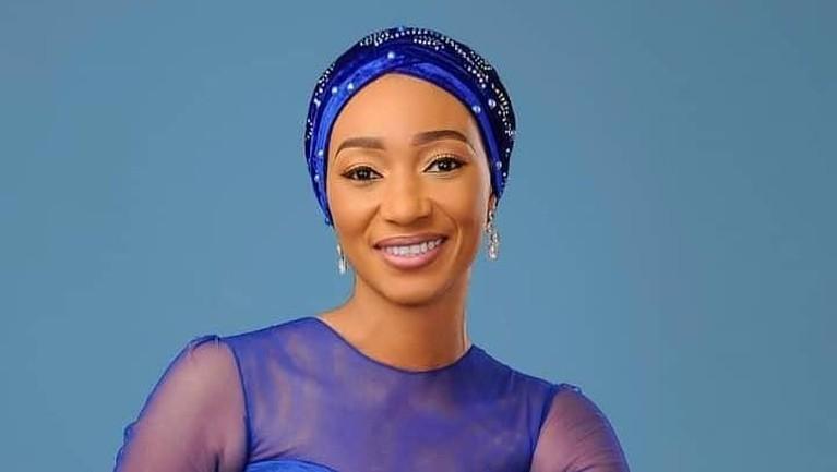 Gale atau turban adalah salah satu jenis kerudung yang banyak digunakan oleh perempuan muslim di dunia.