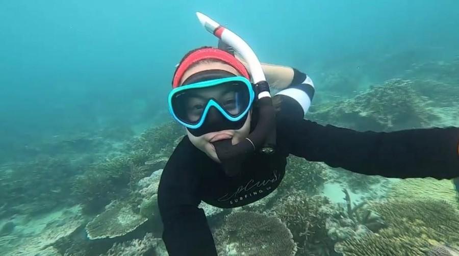 Menyelami Kepulauan Aru, Surga Tersembunyi di Maluku