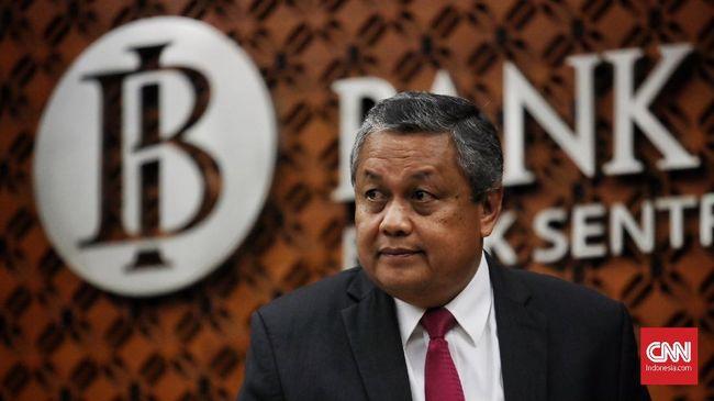 Bank Indonesia (BI) mencatat total penjualan produk UMKM dalam pameran Karya Kreatif Indonesia (KKI) Seri 1 dan 2 mencapai Rp10,5 miliar.