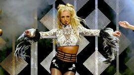 Mengenal #FreeBritney, Upaya 'Pembebasan' Britney Spears