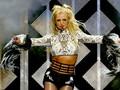 Usai 4 Tahun 'Vakum', Britney Spears Rilis Lagu kala Ultah