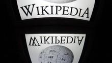 Deretan Polemik Wikipedia, dari Sejarah PKI Hingga Erdogan