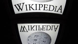 Blokir Wikipedia, MK Putuskan Pemerintah Erdogan Langgar HAM