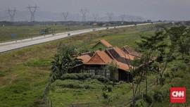 'Desa Siluman' Bukti Basis Data Milik Pemerintah Cacat