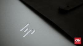 Xerox, Perusahaan Fotokopi AS Diisukan Bakal Beli Saham HP