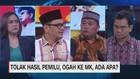 VIDEO: Tolak Hasil Pemilu, Ogah ke MK, Ada Apa? (3/3)