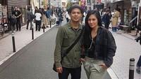 <p>Dari pernikahan keduanya ini, Wulan dikaruniai dua orang anak yakni London Abigail Dimitri dan Jeremiah Alric Dimitri. (Foto: Instagram @adilladimitrihardjanto)</p>