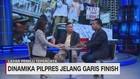 VIDEO: Dinamika Pilpres Jelang Garis Finish (2/3)
