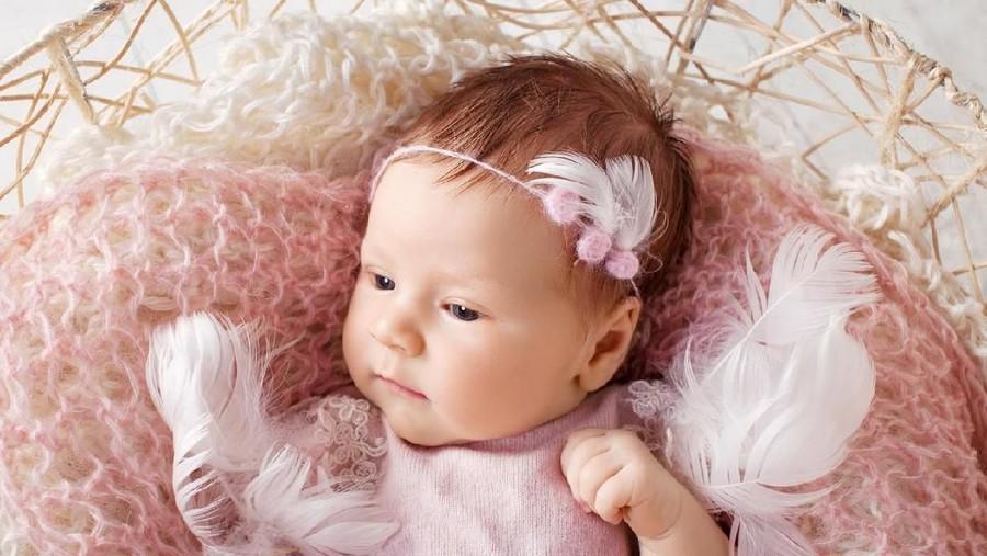 15 Nama Bayi Perempuan dari Bahasa Arab Berawalan 'Ra'