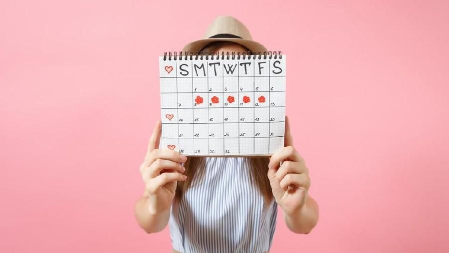 6 Mitos Menstruasi dan Penjelasan Ilmiahnya