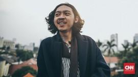 Kalahkan Lathi, To The Bone Pamungkas Pecahkan Rekor Spotify