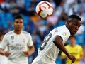 Zidane Ribut dengan Florentino Perez