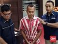 Ancam Bunuh Jokowi di Medsos, Guru Honorer di Madura Dicokok