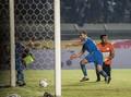 Persib Berambisi Putus Rentetan Kemenangan Madura United