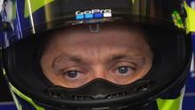 Capirossi: Rossi Ingin Buktikan Yamaha Salah