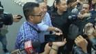 VIDEO: Jurkam BPN Lieus Sungkarisma Ditangkap Polisi