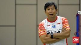 Herry IP, Otak Kemunculan Monster Ganda Putra Indonesia