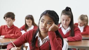 Doa yang Bisa Diajarkan ke Anak Saat Kesulitan Mengerjakan Ujian
