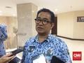 Kepala Daerah Cuti Pilkada, Kemendagri Siapkan 137 Penjabat
