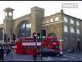 VIDEO: Muslim Inspiratif dari Inggris